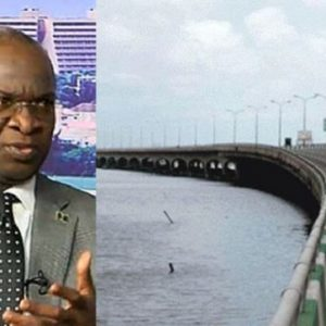 Third Mainland Bridge Will Be Closed For 3 Days, Not 27 Months – Fashola