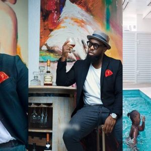 "Singer Timaya Reveals – ""I Am Not A Marriage Material"""