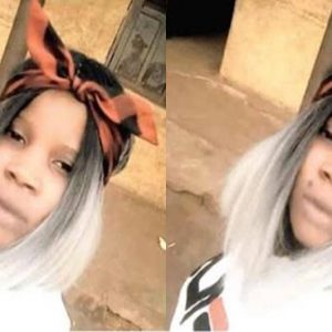 Jealous 19-Year-Old Boy Stabs Lover To Death, Dumps Body by Roadside In Edo State