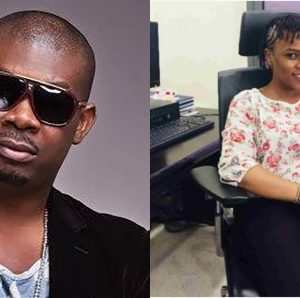 Woman Narrates What Don Jazzy Did For Her For Three Consecutive Years