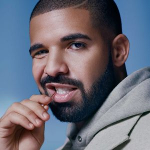Drake Becomes First Artist To Achieves 10 Billion Streams On Apple Music