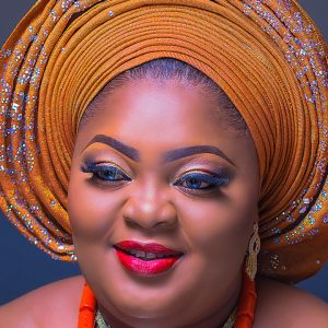 I don't Do Things To Please Anyone, But Myself – Actress Eniola Badmus