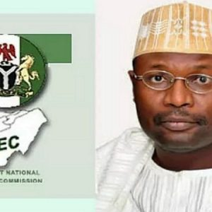 INEC Extend CVR Registration To Weekends And Public Holidays In August
