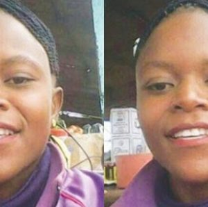Lady Jailed For Bewitching Her Husband's P*nis