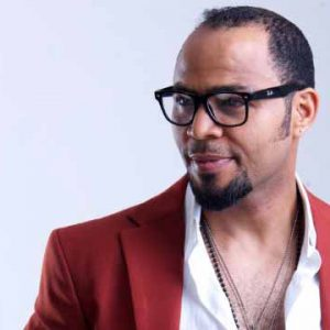 Nollywood Star Ramsey Nouah, I Stumbled Into Acting While Looking For GCE Money