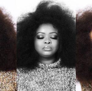 Yoruba Actress Dayo Amusa Shares Gorgeous Photos To Mark Her Birthday