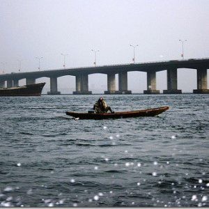 Third Mainland Bridge To Be Closed For Repairs (Details)