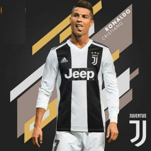 Transfer News: Cristiano Ronaldo Has Already Signed For Juventus From Real Madrid After Passing Medical In Munich