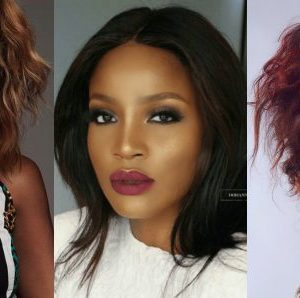 Singer Seyi Shay Reveals What She Sacrificed For Her First Nollywood Role