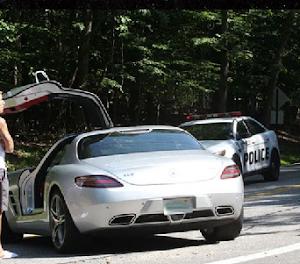 Justin Bieber's Car Breaks Down As he takes GF Hailey Baldwin On A Date