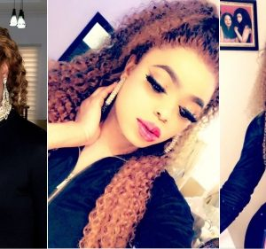 See Photos Of Bobrisky Looking Feminine In New Photos