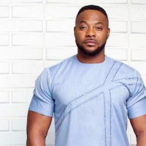 I've Been Aroused Once Or Twice On Movie Set – Bolanle Ninalowo