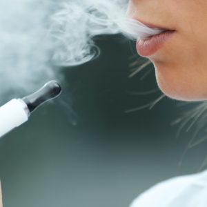 Consumption Of E-cigarettes, Tobacco Increases Risk Of Oral Cancer