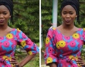 How Ex-Ondo Deputy Gov's Daughter Found Dead In Boyfriend's Room