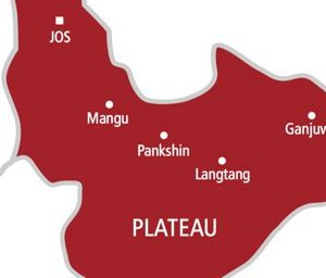 Gunmen Strike Again In Plateau State 10 Die