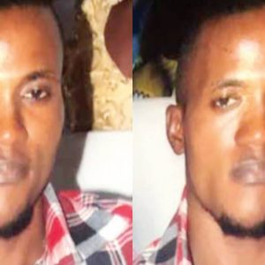 Son Beats Mother To Death Over N20,000 Pocket Money In Lagos