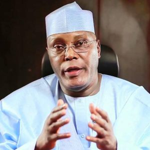 2019 Election: I Am Not Desperate To Be President, Says Atiku