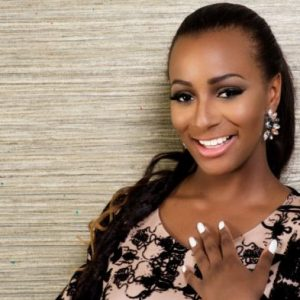 DJ Cuppy Opens Up Reasons She Doesn't Consider Herself A Feminist
