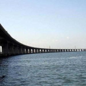 Third Mainland Bridge To Be Closed By Month End, Says Fashola