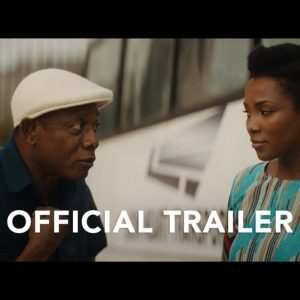 "Must Watch Trailer: Genevieve Nnaji's ""Lionheart"" Starring Onyeka Onwenu, Pete Edochie, Nkem Owoh"
