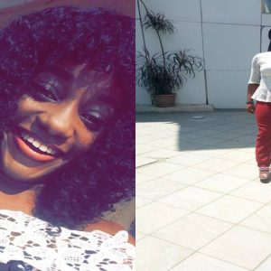Nigerian Girl Scares Family And Friends With Suicidal Tweets