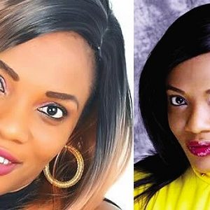 Nollywood Actress, Uduak Akrah Dies After Slipping In Bathroom