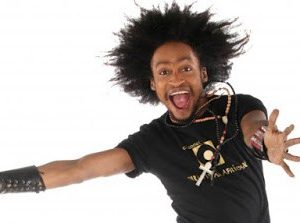 A Lot Of People Want Me To Mentor Their Children, Says Denrele Edun