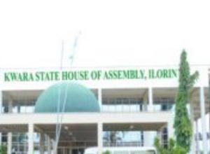 Bukola Saraki, Ahmed's Defection SHAKES! Kwara APC, 23 Assembly Members Have Defected To PDP
