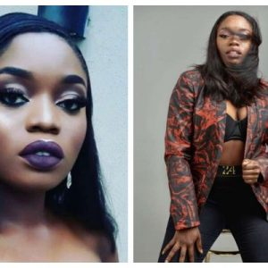 I Don't Own My Success To BBNaija, Says Bisola