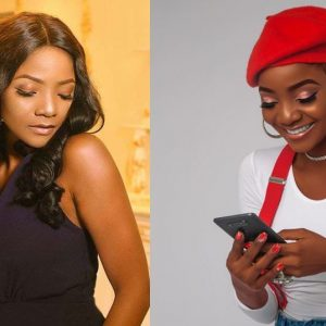 Singer Simi Slam On Twitter For Her Reaction To Osun State Election