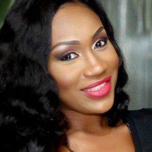 Being A Star Comes With Pains And Marriage Pressure, Says Actress Ebube Nwagbo
