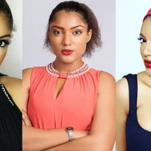 #BBNaija: Gifty Powers Blasts Those Who Often Criticize Her For Not Being Married