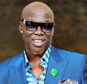My Parents Wanted Me Dead Because I Was Born With 7 Teeth, Says Comedian Gordons