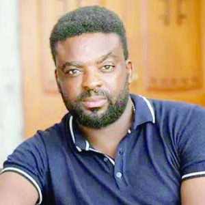 Kunle Afolayan – I Hardly Watch Regular Nollywood Movies
