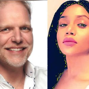 Maheeda Reveals How She Almost Dumped Her Husband