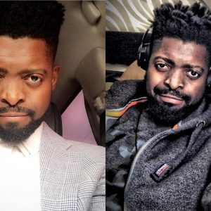 Comedian Basketmouth Nominated For South African Savanna Comics Choice Awards