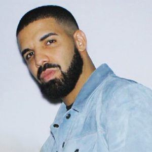 Drake Sues Layla Lace, Who Accuse Him Of Raping And Impregnating Her