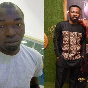 I Almost Poisoned My Brother Over 9ice & Ruggedman's Beef, Says Instagram User