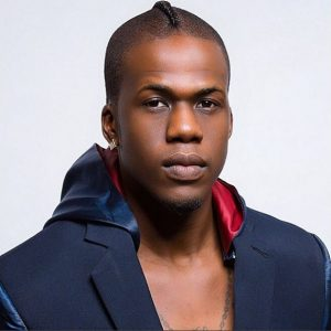 I Was Shocked To Hear 2Baba, Timaya, Other Nigerian Songs In Jamaica, Says Iceberg Slim