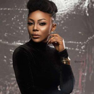 Reality Star, Ifu Ennada Discloses She Has Less Friends Than Before BBNaija; Gives Reason