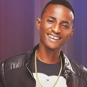 Olawale Project Fame Winner Turned Cab Driver Opens Up