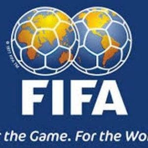 FIFA Suspends Sierra Leone FA Over Government Interference