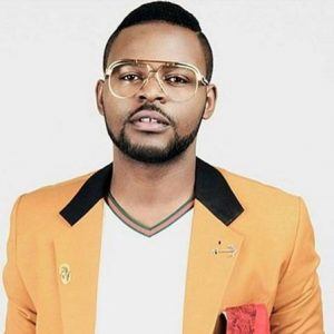 I Am Still Looking For The Right Woman, Says Falz