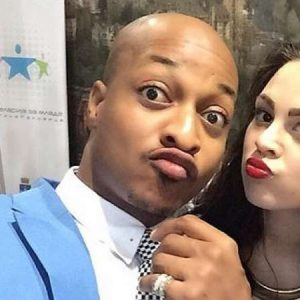I Am Husband Material, Actor IK Ogbonna Hints On Being Available Again
