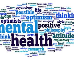 20 Million Nigerians At Risk Of Mental Illness