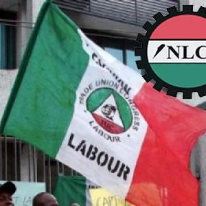 Minimum Wage: NLC Announces Nationwide Strike, To Organize National Mourning Day