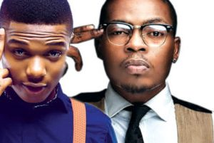 Wizkid And Olamide To Hold 'MadeInLagos' Concert And 'OLIC5' Same Day