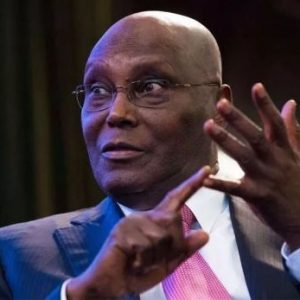 2019 Election: Atiku Will Jail Looters And Revamp The Economy – PDP