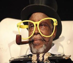 Notable Comedian Baba Sala Is Dead
