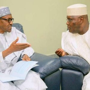 2019 Election: Nigerians Will Choose Between Lifeless Candidate And Job Provider, Says Atiku Abubakar
